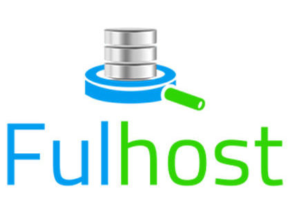 FulHost